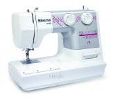 Швейная машина Minerva A230