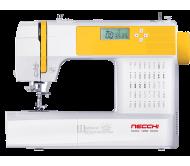 Швейная машина Necchi 1200