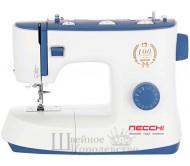 Швейная машина Necchi 1437