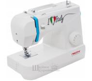 Швейная машина Necchi 4117