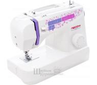 Швейная машина Necchi 4323A