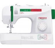 Швейная машина Necchi 5534A