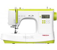 Швейная машина NC102D