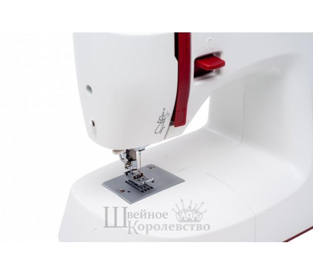 Купить Швейная машина Necchi 2422 Цена 7281 руб. в Москве