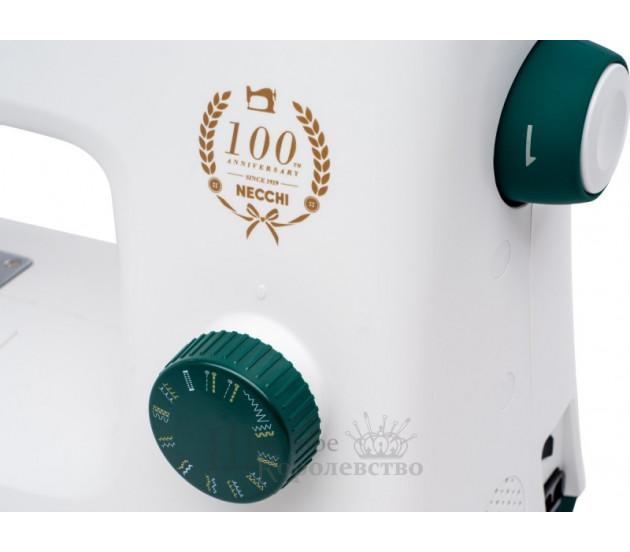 Купить Швейная машина Necchi 3323A Цена 14990 руб. в Москве