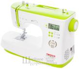 Швейная машина NECCHI 5885
