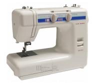 Швейная машина New Home NH 1612