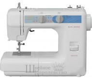 Швейная машина New Home NH 1616