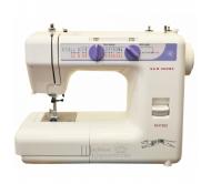 Швейная машина New Home NH 1622