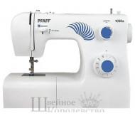 Швейная машина Pfaff Element 1050S