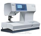 Швейная машина Pfaff Creative 2134