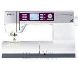 Швейная машина Pfaff Quilt Expression 4.0