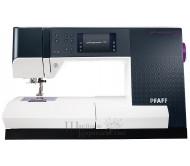 Швейная машина Pfaff Expression 720