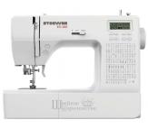 Швейная машина STOEWER ES-100