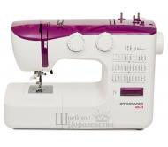 Швейная машина STOEWER MS-32