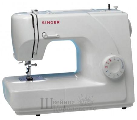 Купить Швейная машина Singer 1507  Цена 7400 руб. в Москве