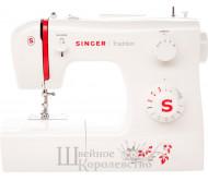 Швейная машина Singer 2255