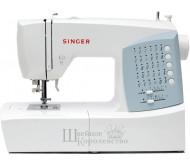 Швейная машина Singer 7422