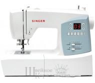 Швейная машина Singer 7426