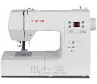 Швейная машина Singer 7446