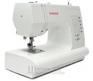 Швейная машина Singer 7462