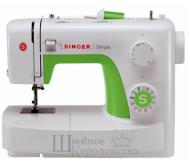 Швейная машина Singer 3329