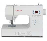 Швейная машина Singer 7464