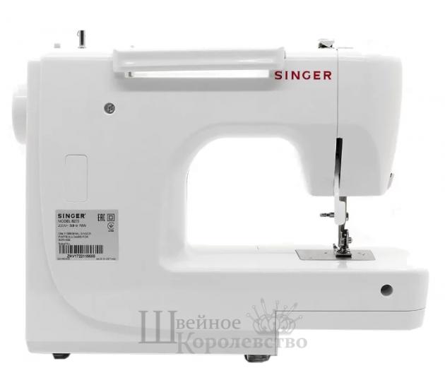 Купить Швейная машина Singer 8270 Цена 4590 руб. в Москве