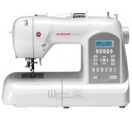 Швейная машина Singer 8770 Curvy