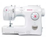 Швейная машина Singer Inspiration 4205