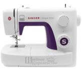 Швейная машина Singer Simple 3250 (ВЭ)