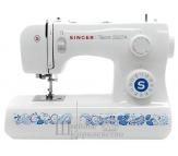 Швейная машина Singer Talent 3327A (ES)