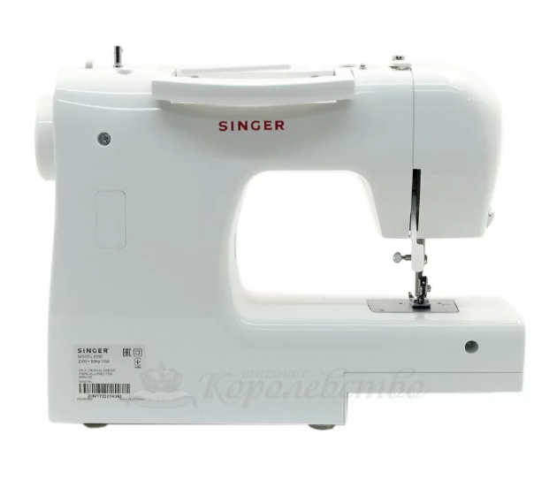 Купить Швейная машина Singer Tradition 2350 Цена 5220 руб. в Москве