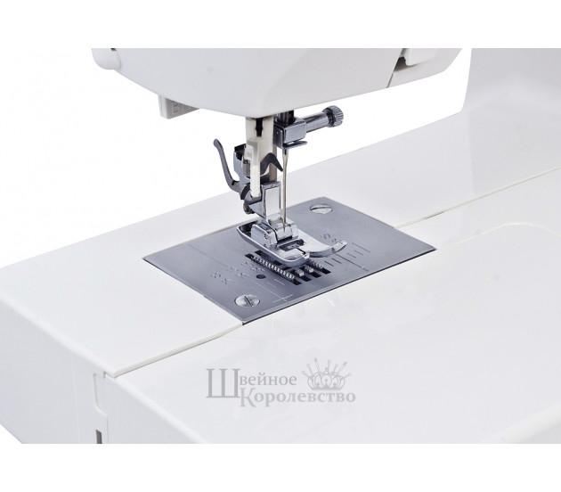 Купить Швейная машина Singer Starlet 6680 Цена 10140 руб. в Москве