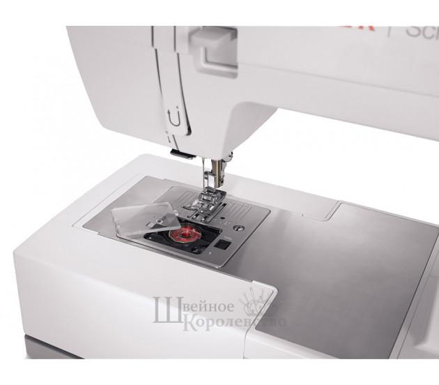 Купить Швейная машина Singer Supera 5523 Цена 8161 руб. в Москве