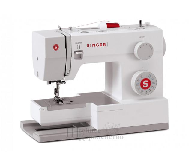 Купить Швейная машина Singer Supera 5523 Цена 8151 руб. в Москве