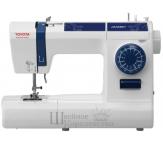 Швейная машина TOYOTA JCB 15 (ES)