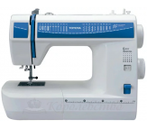Швейная машина Toyota DES 21