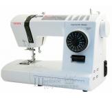 Швейная машина Toyota JNS17CT