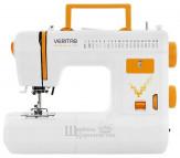 Швейная машина Veritas Famula 30 (ES)