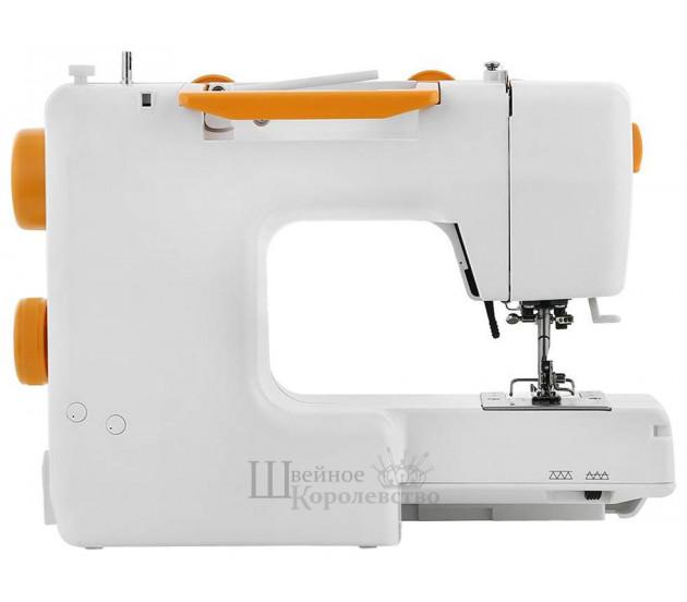 Купить Швейная машина Veritas Famula 30 Цена 5974 руб. в Москве