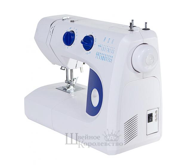 Швейная машина Yamata FY2300