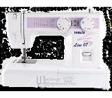 Швейная машина Yamata Line 07