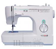 Швейная машина AstraLux 421