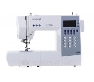 Швейная машина Astralux 9740