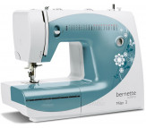 Швейная машина Bernina Bernette Milan 3